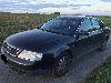 Audi A6 uit 1998