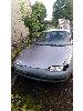 Mazda MX-6 uit 1992