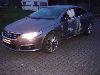 Volkswagen Passat uit 2010