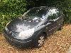 foto van  Renault Megane Scenic uit 2006