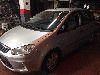 foto van Vraag -  Ford C-Max uit 2007