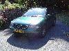 Audi A4 uit 1999