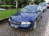 Audi A4 uit 1998