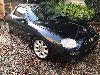 MG F uit 2002